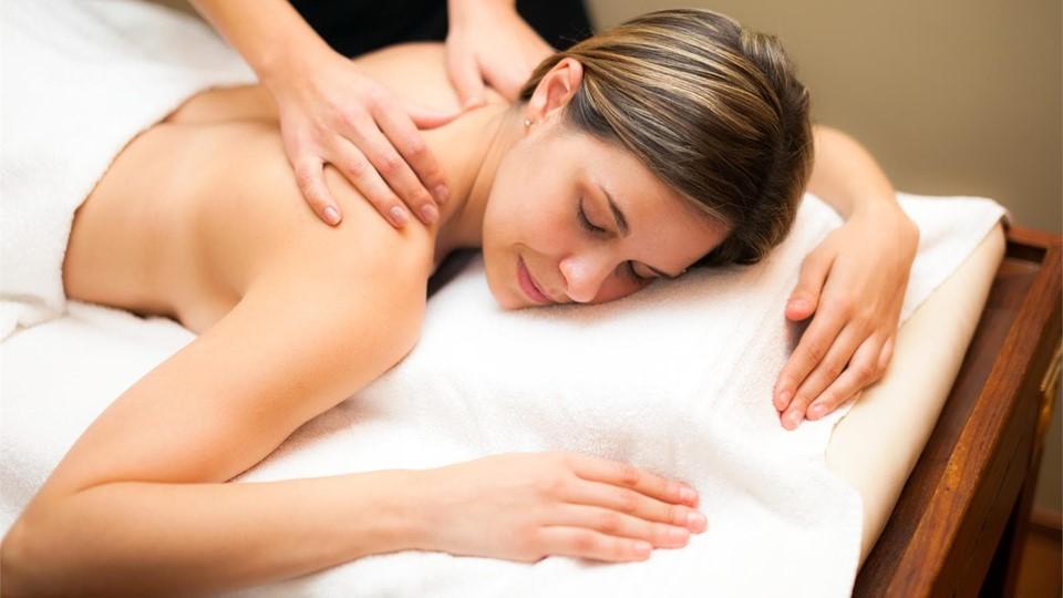 masajes ysexo de buen tono